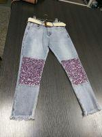 Girls jeans, Jeans for women, Jeans, Women's jeans, kids jeans.