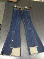 Girls jeans, Jeans for women, Jeans, Women's jeans, kids jeans