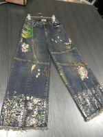 Jeans for women, Jeans, Women's jeans, kids jeans