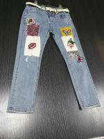Jeans for women, Jeans, Women's jeans,