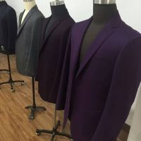 Custom Suits, Wool suits, mens suits mens cotton suits, mens wool suits