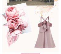 Skirt, Womens apparel, womens skirt, fashion apparel