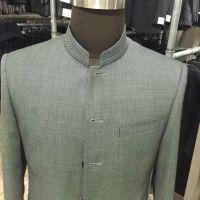 Suits, Wool suits, mens suits mens cotton suits, mens wool suits
