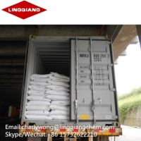 White Particles or Crytalline Powder Sodium Benzoate