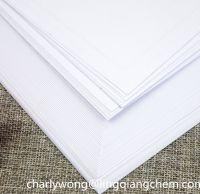 A4 70GSM 75GSM 80GSM Copy Paper for Copy Printe