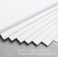A3 A4 Letter Size white Paper Photocopy Copier Printing Paper