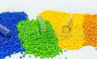 Hdpe regrind plastic raw material Virgin&Recycled HDPE/LDPE/LLDPE/PP/ABS/PS granules Pipe Grade