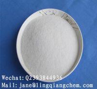Benzoic Acid Preservatives