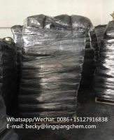 Carbon black n330/n550, carbon black price, activated carbon stock