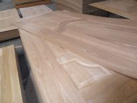 Sell Wood Veneer Door Skin