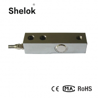 Low cost cantilever beam 60 ton load cell 50kg 300kg 500kg
