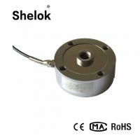 Spoke button 50 ton 60 ton load cell 100 ton