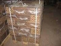Wood Briquettes, wood pellets, sawdust, firewood