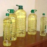 NON GMO REFINED COOKING CORN OIL FOR SALE