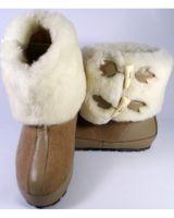 Ladies Winterboots, Children Boots, Men Boots, Rain Boots, Special Purpose Shoes