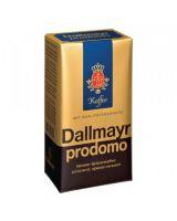 Dallmayr Promodo coffee 500 gram