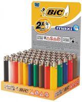 fire Lighter offer, Lighters J26 Maxi standaard
