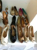 CHEAP SHOES MADE IN ITALY, used shoes, used cloths, cheap used cloths, cheap used shoes