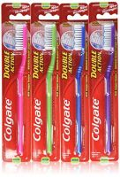 TOOTH BRUSH, superstrong 100gram toothpaste