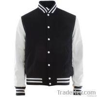 Sell Varsity jacket