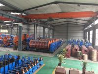 Rigid Type Cable Stranding Machine for Copper Wire&Cable.