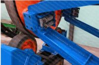 Cable making Machine.Laying Up Machine china supplier