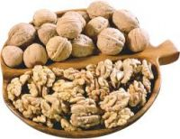 Grade A Walnut, Wallnuts in shell or kernels