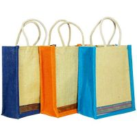 gsccamexports is a best place to buy jute bags