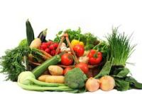 FRESH S.A MIXED VEGETABLES