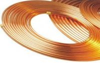 wholesale high quality cheap copper pipe for central air conditioner and water for sale