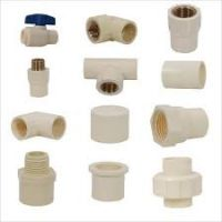 plastic water connection fitting ppr brass fitting