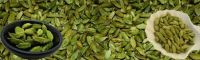 Affordable 100% natural green cardamom