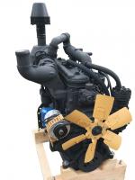 Diesel engine D-243 tractor MTZ-82.1