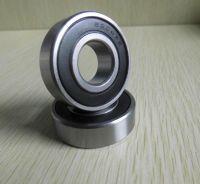 Ball bearing Conveyor Roller Bearing 6201 6202 6203 2RS 6203 Z high precision rolling bearing