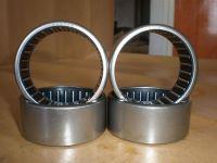 Needle Roller Bearing Bk1010 Bk1516 Bk1012 Bk1210 Bk1812 Bk1616