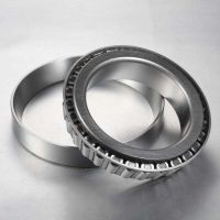 Tapered Roller Bearing 30217 30218 30219 30220