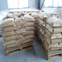 heavy Magnesium oxide powder usp