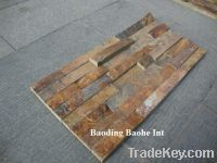 Sell Cladding Stone/Culture Stone/Ledge Stone