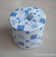 Sell Toilet Paper/Bathroom Tissue/Toilet Tissue