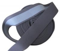 Strength nylon spandex woven elastic webbing for making underwears
