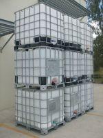 IBC Container IBC tank for Bulk Liquid Transportation 1000 litre tank