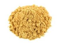 wholesale Tasteless ginger powder for tea per ton in good price