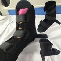 Plantar Fasciitis ankle brace support Adjustable Dorsal Foot Drop Night Splint