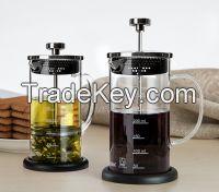 Hot sale TEA & COFFEE MAKER