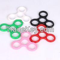 Fingertip Hand Spinner Toy