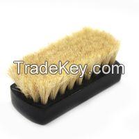 Quality Shoe Brush
