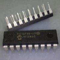 Hot Sale Power IC