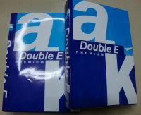 Low price high quality 80/75/70gsm A4 COPY PAPER