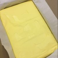Dairy butter Extra, 82, 5%
