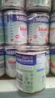 Evaporated Milk 160g , 380g, 400g and more